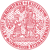 IX. mezinárodní sympozium                             o češtině jako cizím jazyku